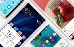 10 настроек и функций оболочки EMUI на смартфонах Honor, которые делают жизнь проще