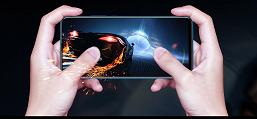 5 фишек экрана нового смартфона Honor 9X