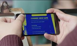 Как приложение PocketVision для смартфонов Honor помогает людям с плохим зрением
