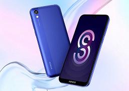 4 лучших смартфона Honor до 12 тысяч рублей