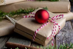 9 идей: новогодний гид Honor по подаркам для друзей, близких и себя