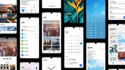 Почему нужно поскорее установить Magic UI 3 на смартфоны Honor (и как это сделать)