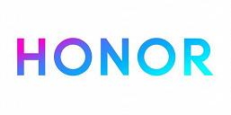 Honor без сервисов Google — ваше мнение?