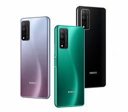 7 фишек Honor 10X Lite, которые делают его одним из лучших смартфонов до 20000 рублей