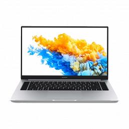 Разбираемся в ноутбуках Honor: чем отличаются модели и как выбрать нужную