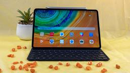 Что нового в фирменной оболочке EMUI 11: улучшения и новые функции на примере планшета Huawei MatePad Pro