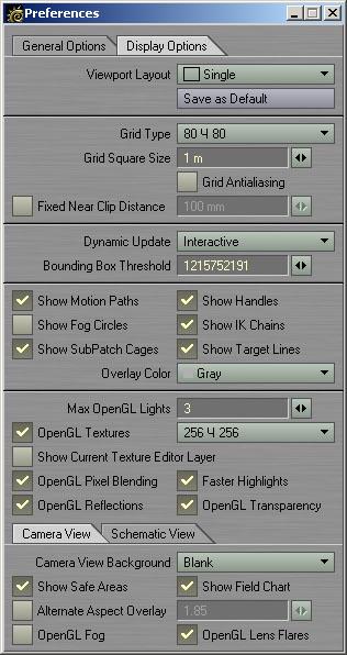 Leadtek Maxtreme 4 0 Driver Download Version