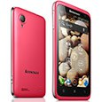 Lenovo IdeaPhone S720: