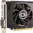 Новый «промежуточный» ускоритель NVIDIA GeForce GTX 650 Ti Boost и видеокарта Gainward GeForce GTX 650 Ti Boost Golden Sample Born To Kill