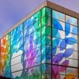 Apple представила OS X Mavericks, новые Mac и iPad: отчет о вчерашней презентации