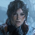 ������������ ������������������ � ���� Rise of the Tomb Raider: