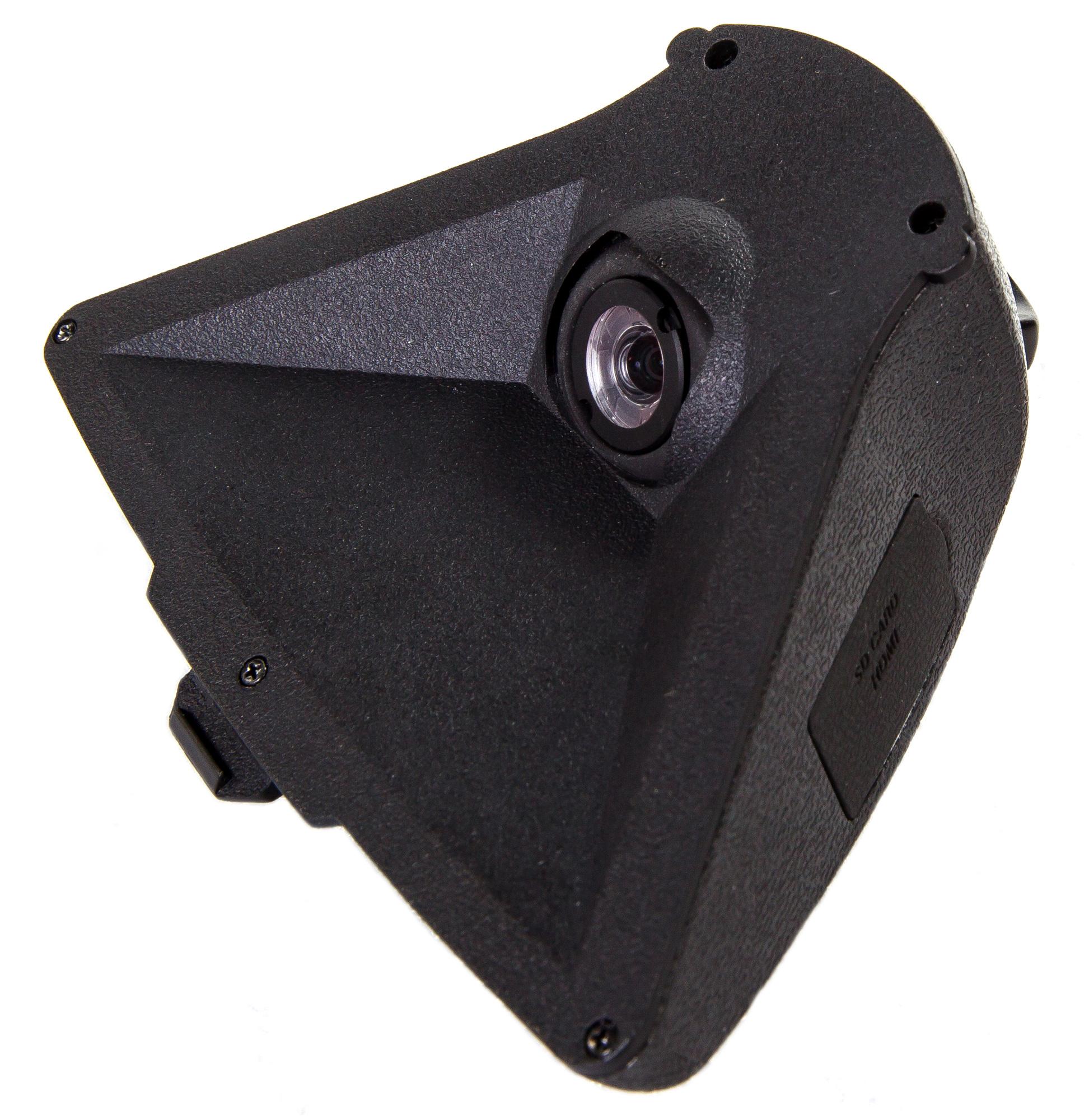 Сделать видеорегистратор самому инструкция к видеорегистратору carcam 200