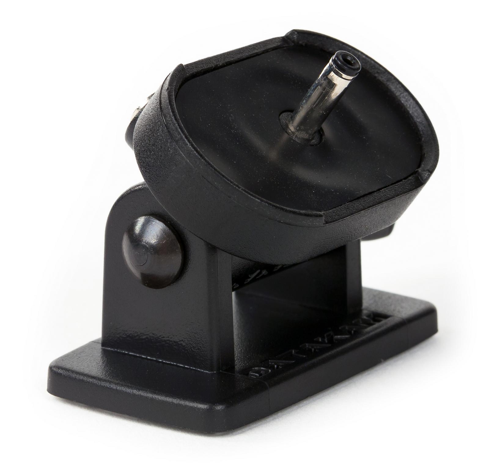 Крепление липучка для видеорегистратора авторегистратор магик визион вр-255