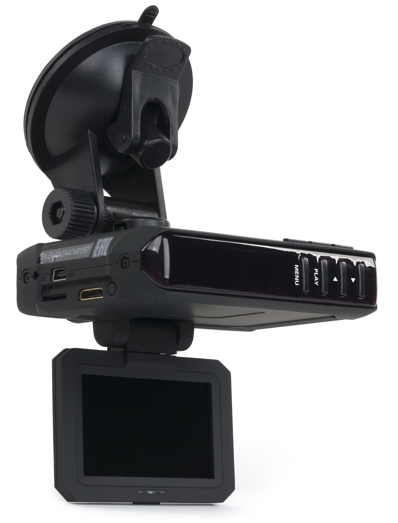 Видеорегистратор с в видеорегистраторы parkvision отзывы
