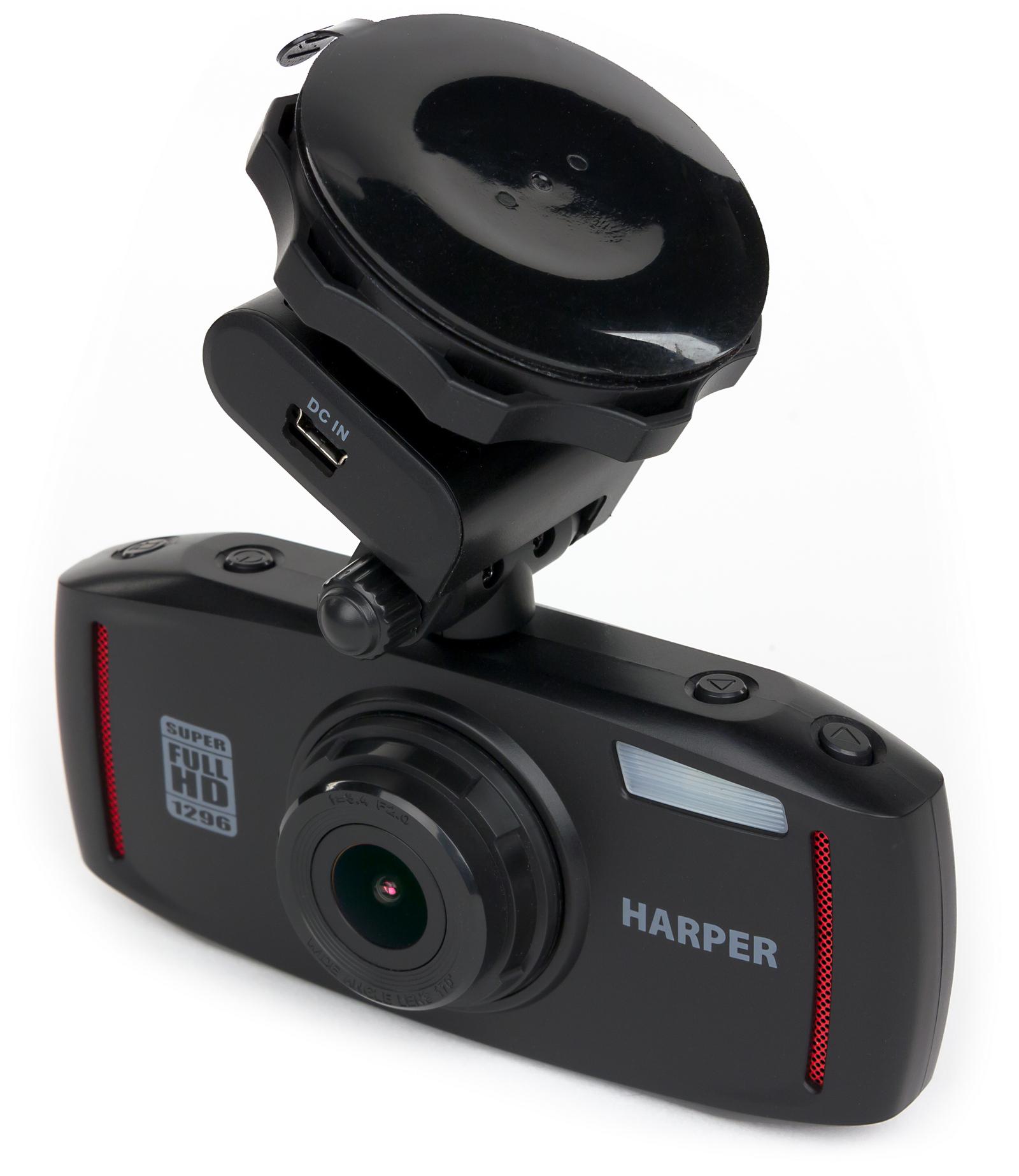 Испытания видеорегистраторов с видео автомобильный видеорегистратор asv-rf03m gps авто 2 камеры
