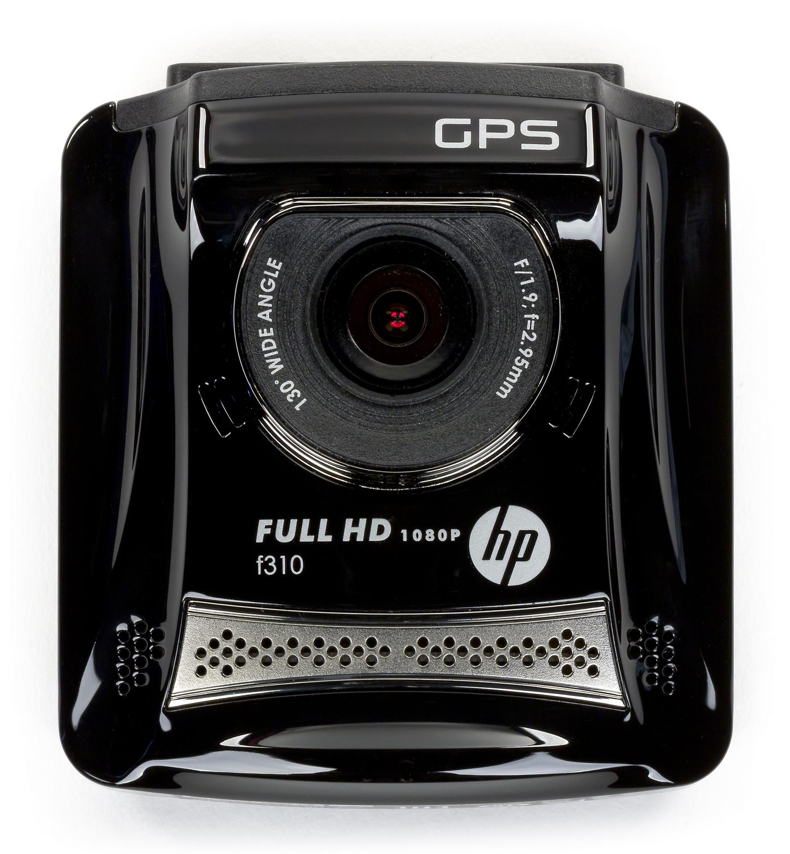 Автомобильный видеорегистратор camcorder