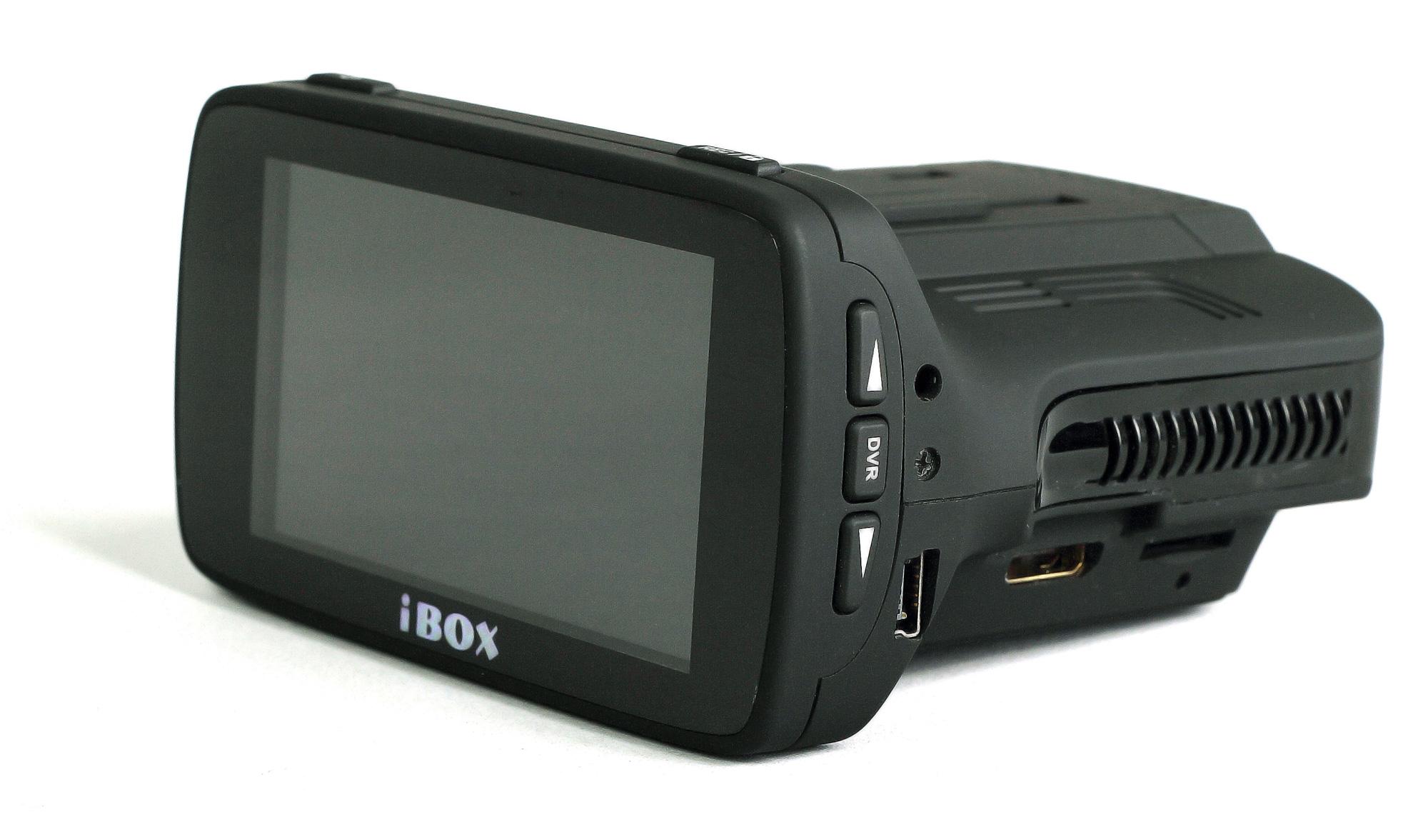 Видеорегистратор ibox pro 700 инструкция | innovation policy platform.
