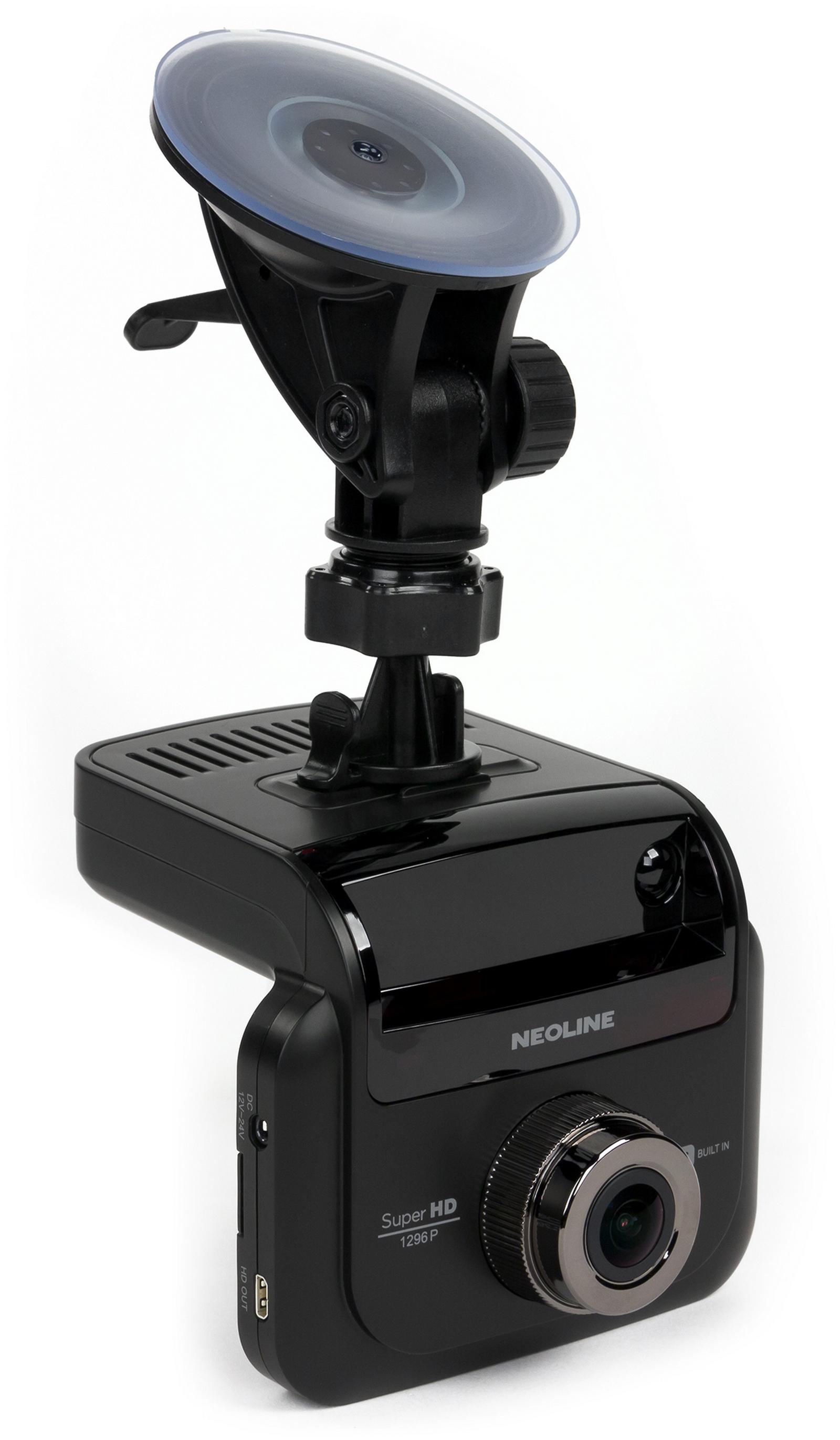 Видеорегистратор краснодар автомобильные как выбрать видеорегистратор цена характеристика