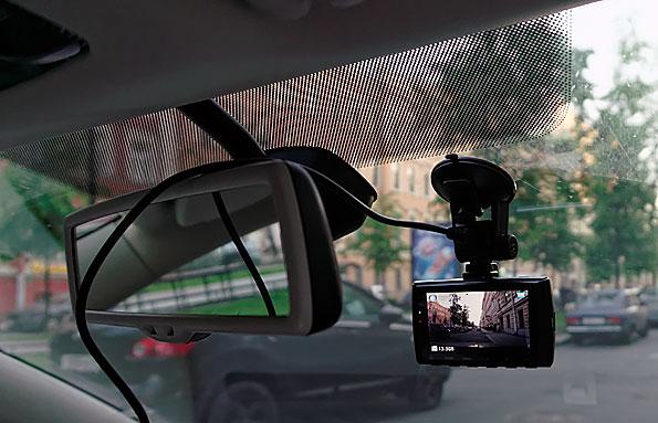 Видеорегистратор парк сити 750 автомобильный видеорегистратор advocam fd black-gps