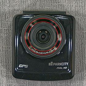 parkcity dvr hd 710 обновление