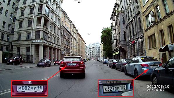 Посоветуйте видеорегистратор автомобильный недорого