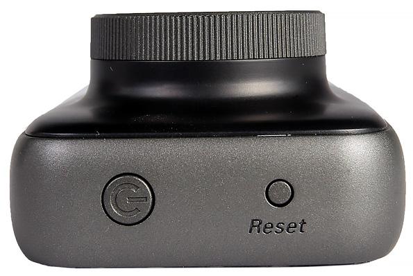 Автомобильный Quad HD видеорегистратор RayBerry E2