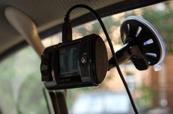 Автомобильный видеорегистратор видеосвидетель 3404 fhd видеорегистратор niteo