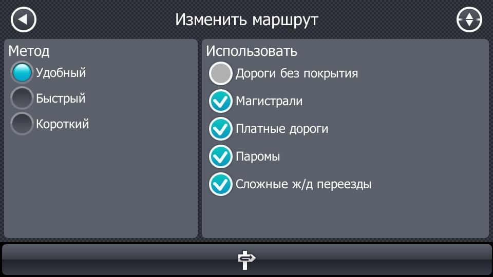 Прогород Для Android 2.0.3209 Вечный Триал