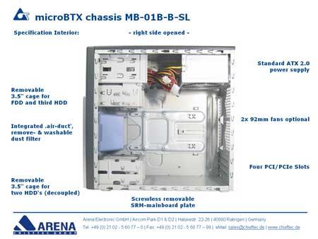 atx 12v model 350u-sch