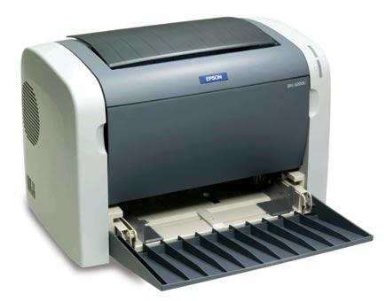 скачать драйвер на сканер epson 1250