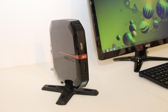 Acer Revo RL70
