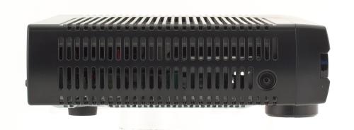 Cisco ISB-7031 кожух