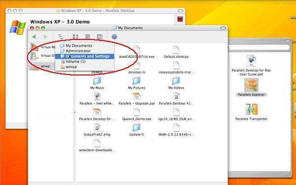 http://www.ixbt.com/cm/images/virtualization-parallels-desktop-for-mac/explorer.jpg