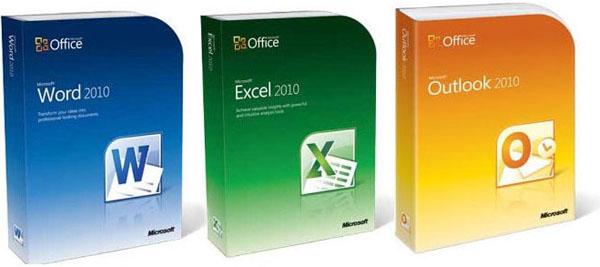 продукты Microsoft Office - фото 4