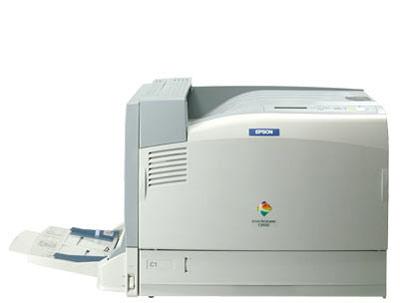 ...AcuLaser C9100 - высокоскоростной цветной лазерный принтер формата A3