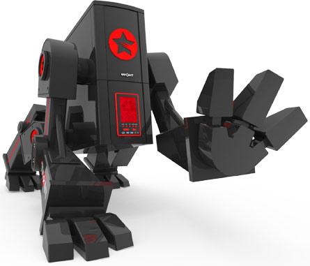 Скачать Игру Робот На Компьютер Бесплатно - фото 7