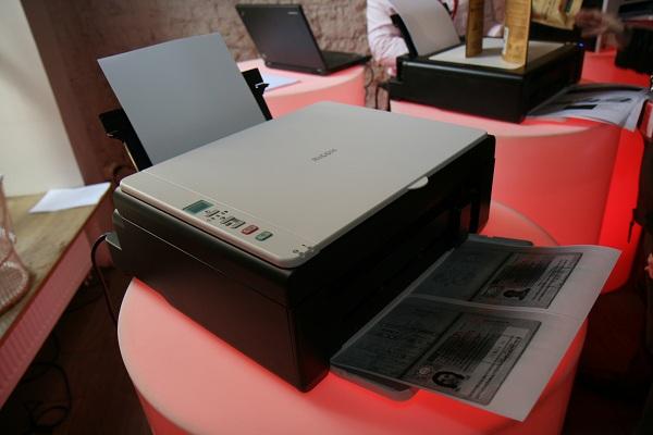 Скачать сетевой драйвер для windows 7 64 bit для ноутбука acer