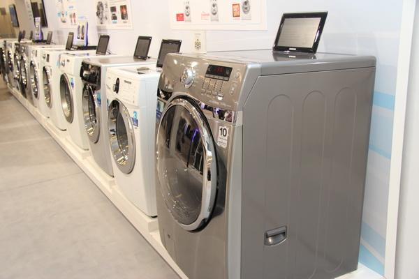 Сервисный центр стиральных машин электролюкс Строгино стиральная машина bosch москва ремонт