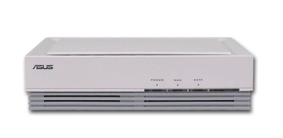 AAM6000UG USB DRIVER FOR WINDOWS 10