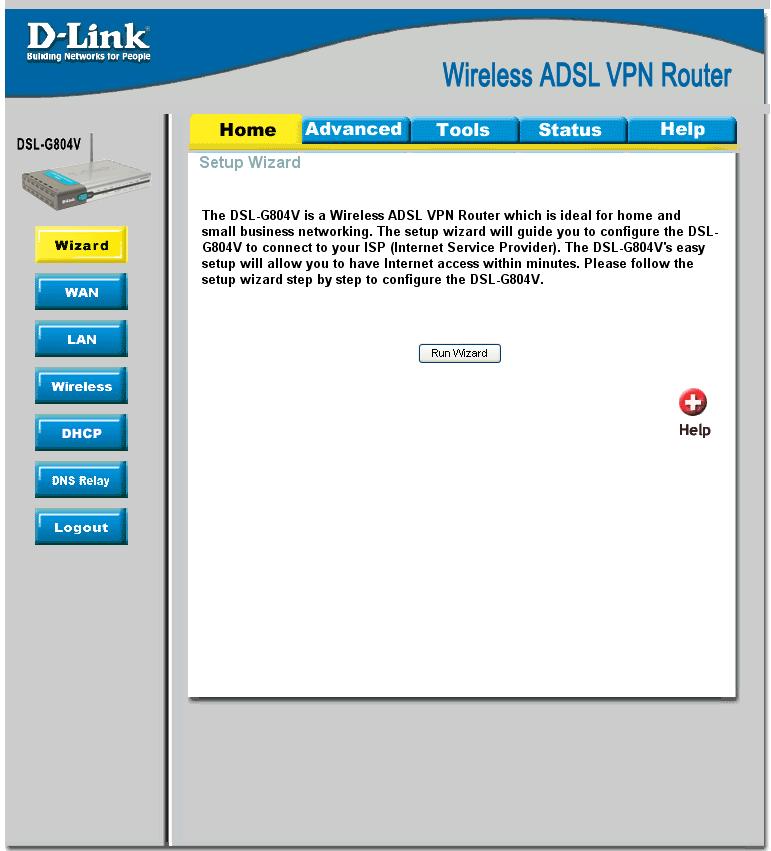 Маршрутизатор D-Link DIR-825/ACF/F1A Беспроводной двухдиапазонный гигабитный маршрутизатор AC1200 с оптическим WAN-портом поддержкой 3G/CDMA/LTE и US