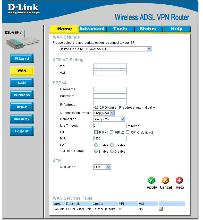 Маршрутизатор D-Link DIR-890L/R/A1A Беспроводной двухдиапазонный облачный гигабитный маршрутизатор AC3200 с 2 USB-портами