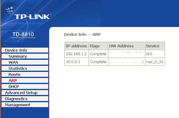 Маршрутизатор TP-LINK TL-ER6120 5-port Gigabit Multi-WAN VPN Router