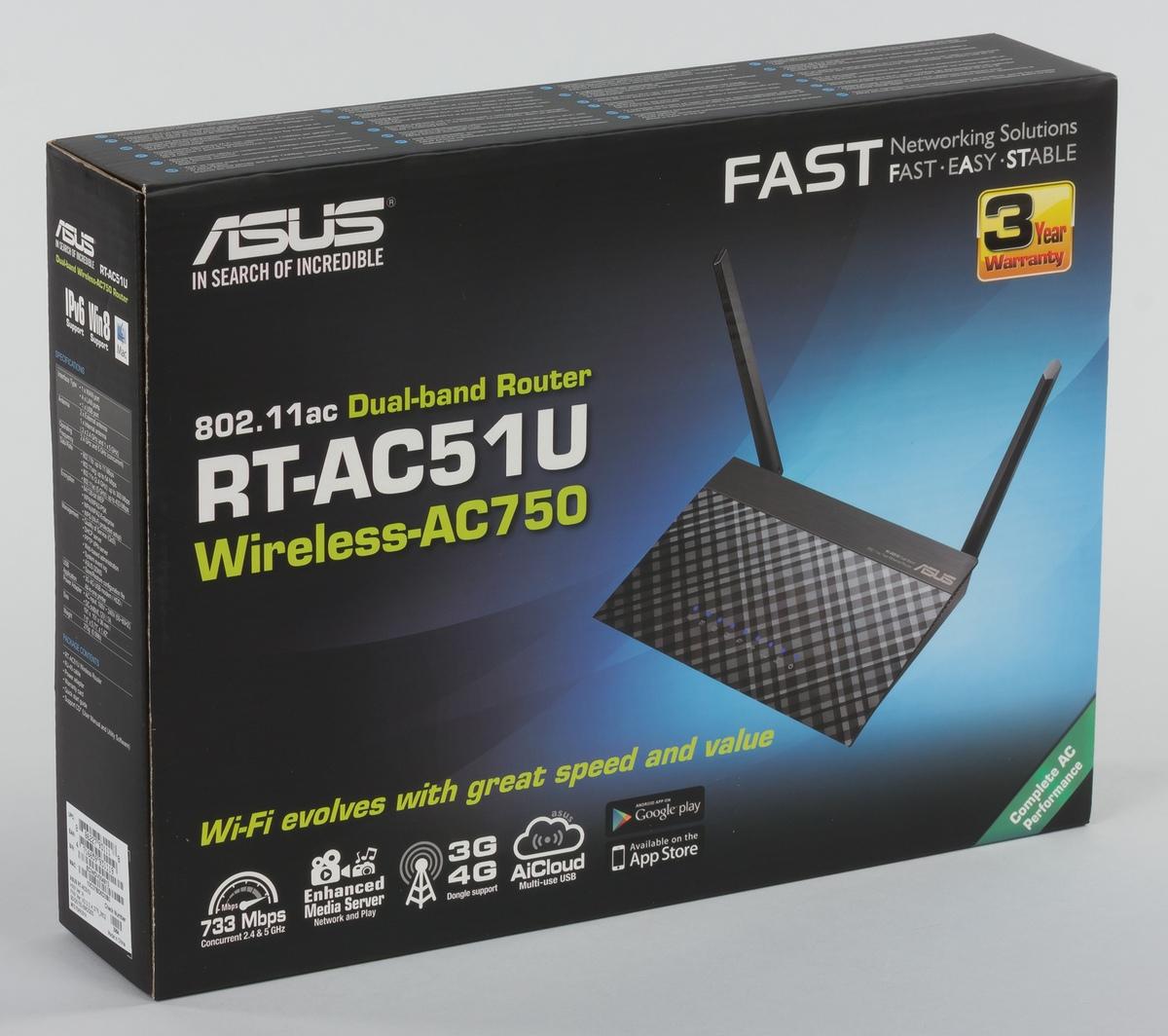 rt-ac51u