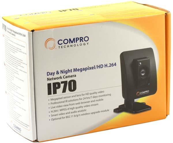 Способы установки камер видеонаблюдения - Видеонаблюдение - Инструкция по установки камер видеонаблюдения.