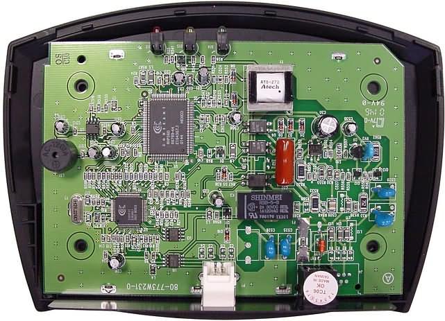 CREATIVE MODEM BLASTER V.90 DI5663 WINDOWS 7 X64 DRIVER