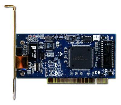 Intel 21143 pd