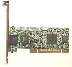 Intel PRO/1000 T Desktop