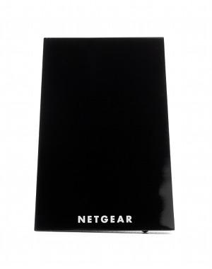 Внешний вид адаптера Netgear WNCE3001