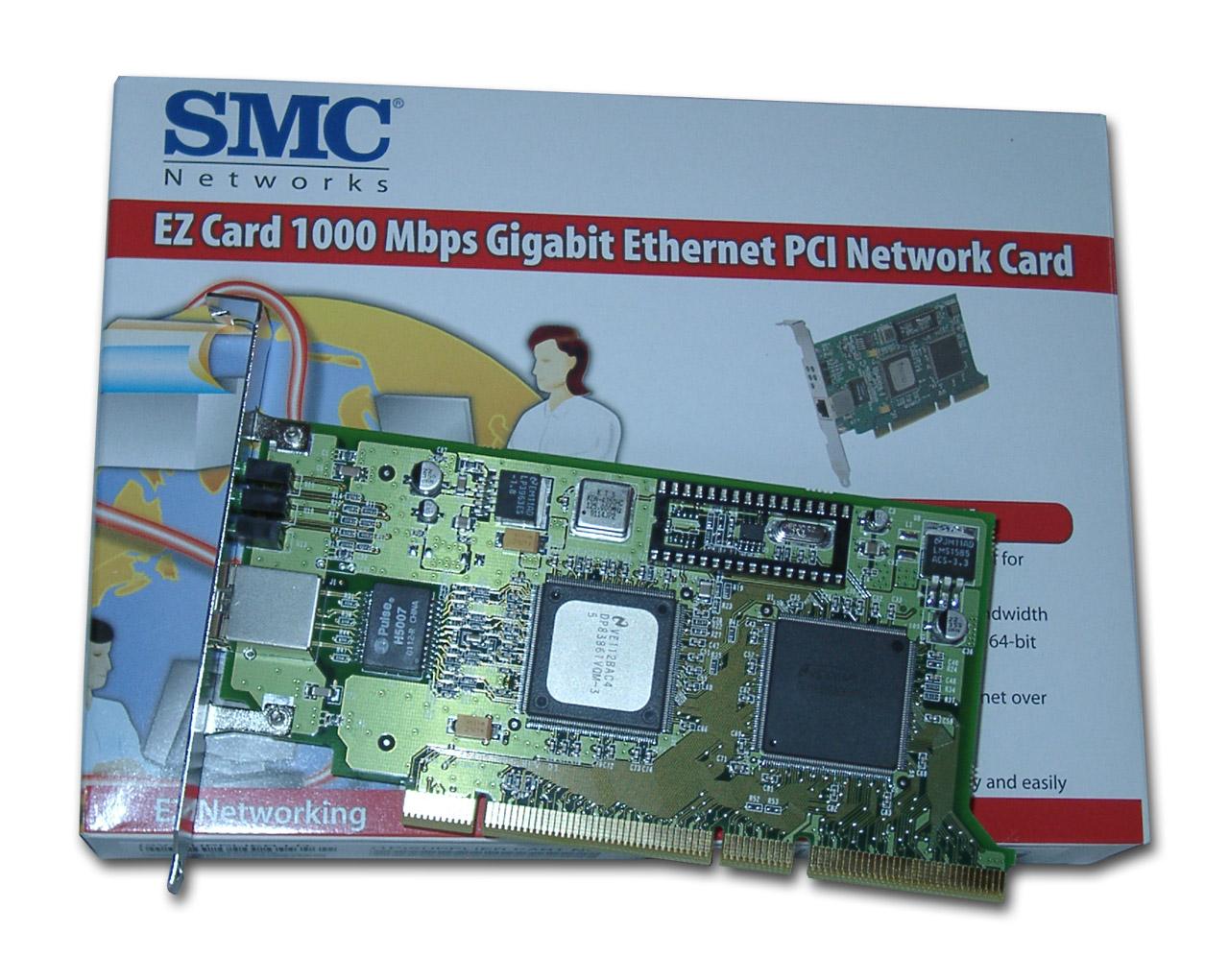 driver jmicron jmc260 pci-e fast ethernet controller