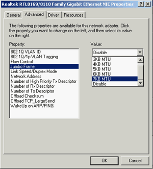 BCM5701 XP ETHERNET DRIVER GIGABIT